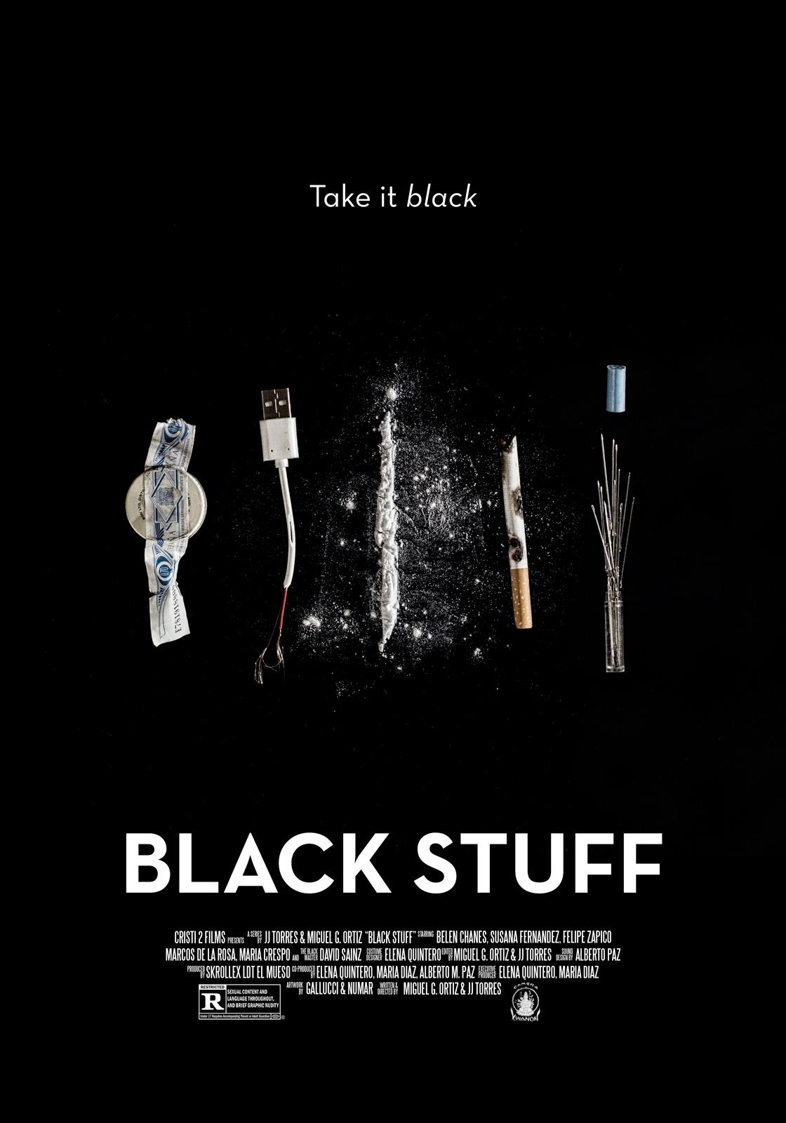 Black-Staff-01
