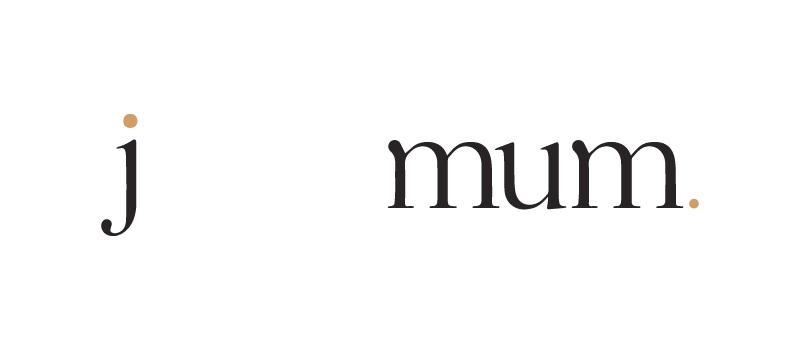 jmum-logo-blanco-1