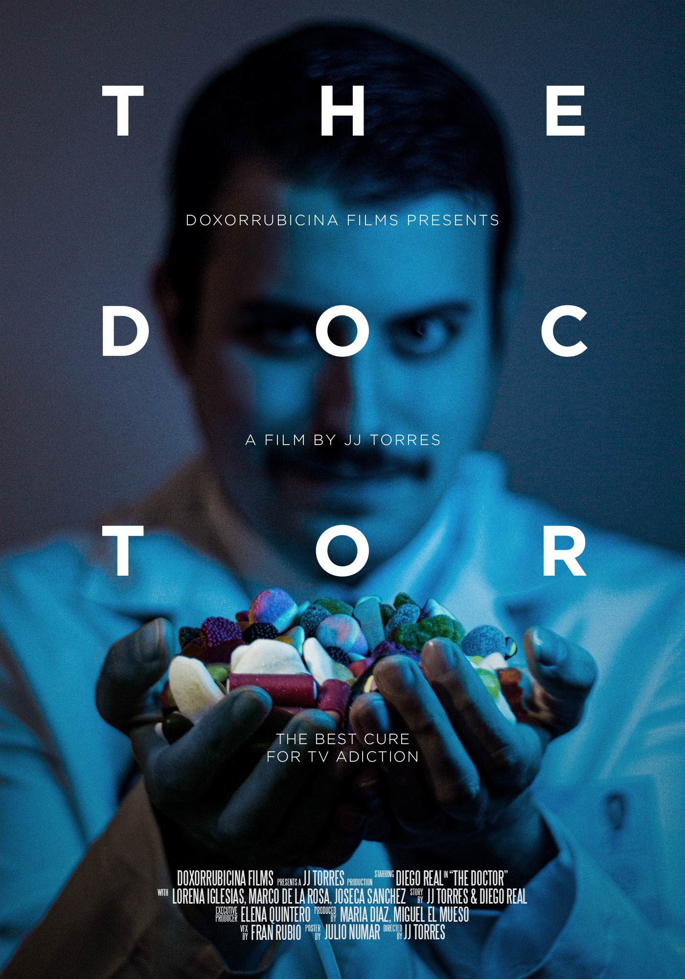 THE_DOCTOR_CARTEL
