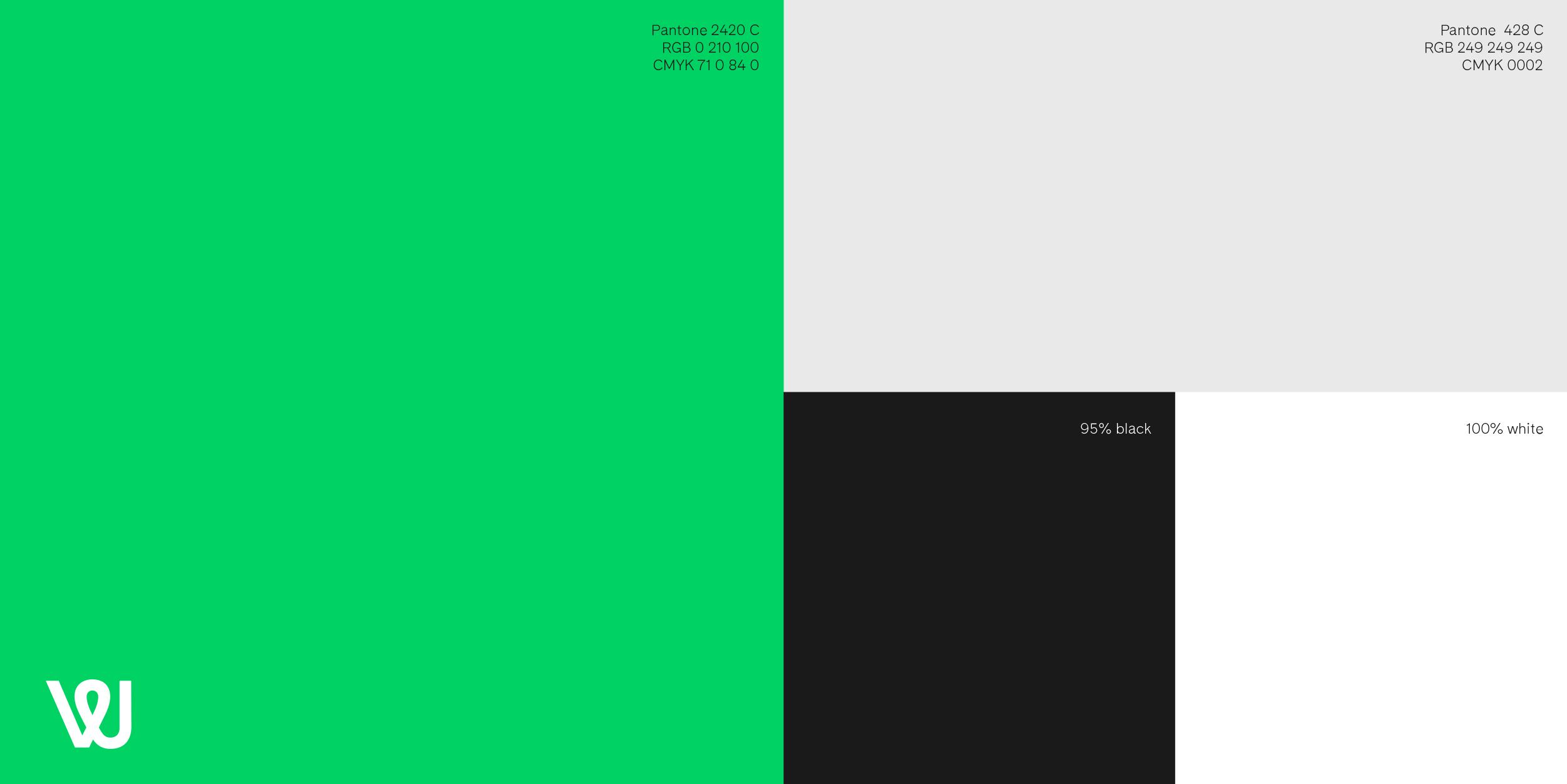 Zelwa_paleta-de-color